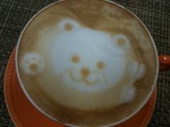 小倉優子 公式ブログ/☆コーヒー☆ 画像3