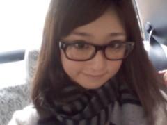 小倉優子 公式ブログ/☆あいまい問題☆ 画像1