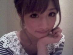 小倉優子 公式ブログ/☆月9見よっと☆ 画像1