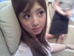 小倉優子 公式ブログ/お姉さん 画像1