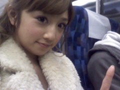 小倉優子 公式ブログ/☆弟と☆ 画像1