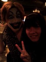 星野紗也佳 公式ブログ/ポーラーサークル前夜祭 画像2