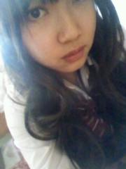 星野紗也佳 公式ブログ/ほいほい♪ 画像1