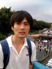 沖田裕樹 公式ブログ/甲子園決勝 画像1