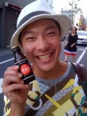 沖田裕樹 公式ブログ/観劇と稽古 画像1