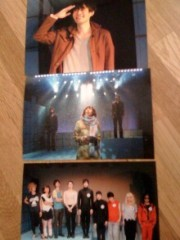 沖田裕樹 公式ブログ/反省会 画像1