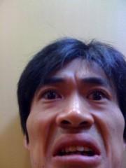 沖田裕樹 公式ブログ/健康 画像1