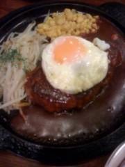 沖田裕樹 公式ブログ/肉肉 画像1