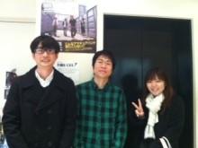 沖田裕樹 公式ブログ/一人芝居 画像1