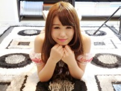 渡辺みう 公式ブログ/レースクイーン&マスコット人気投票 画像1