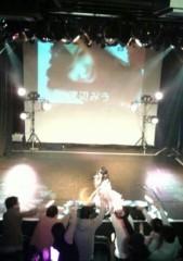 渡辺みう 公式ブログ/ライブありがとう(o^O^o)&お願い!! 画像1