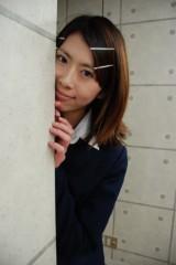 藍原玲 公式ブログ/はい、初日記です! 画像1
