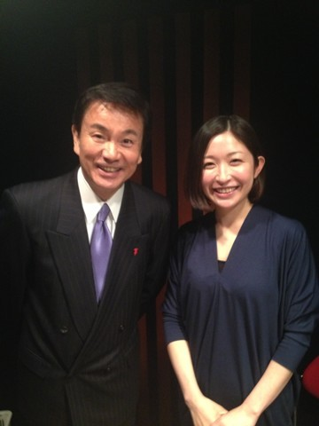 森田健作の画像 p1_34