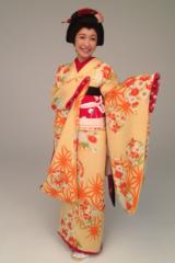 小野真弓 公式ブログ/博多座 画像2
