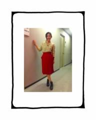 小野真弓 公式ブログ/衣装 画像2