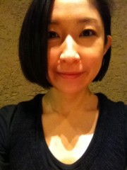 小野真弓 公式ブログ/京都 画像1