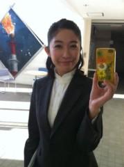 小野真弓 公式ブログ/小野先生 画像3