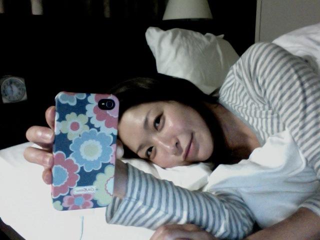 小野真弓 公式ブログ/おやすみなさい - GREE