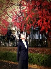 小野真弓 公式ブログ/小野先生 画像1
