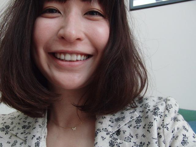 小野真弓 公式ブログ/おはようございます - GREE