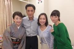 小野真弓 公式ブログ/コトコトとろとろ 画像2