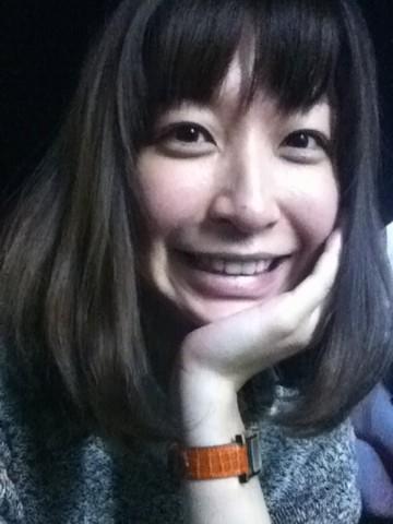 小野真弓 公式ブログ/じょうりく? - GREE