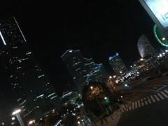 伊藤恵輔 公式ブログ/桜木町と僕、夜会。 画像2