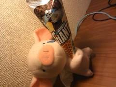伊藤恵輔 公式ブログ/泥の様に眠いのです。 画像1