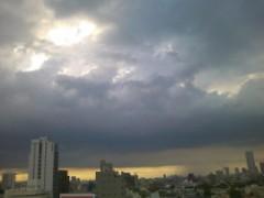 伊藤恵輔 公式ブログ/NOW東京ですが。 画像1