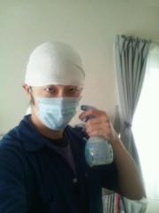 伊藤恵輔 公式ブログ/さぁ、やっるぞぉー!!(o^−^o) 画像1