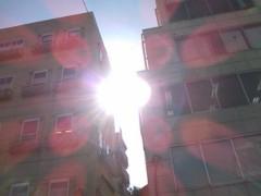 伊藤恵輔 公式ブログ/変な天気かも。 画像1