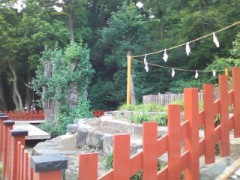 伊藤恵輔 公式ブログ/真夏の湘南江之島その5。 画像2