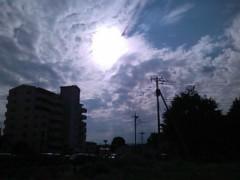 伊藤恵輔 公式ブログ/本日は晴天なり。 画像1
