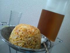 伊藤恵輔 公式ブログ/なんか食べ物ばかりですが……。 画像1