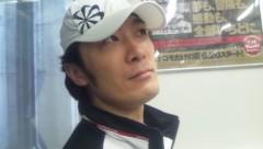 伊藤恵輔 公式ブログ/今日は1日涼しかったりするのかな。(*´∇`*) 画像1