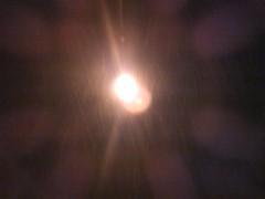 伊藤恵輔 公式ブログ/太陽と雪降る街。 画像1
