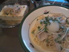 伊藤恵輔 公式ブログ/突撃昨日の晩御飯。 画像1