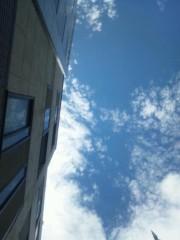 伊藤恵輔 公式ブログ/台風の後って蒸し暑くなるんだってばよ。(。-∀-) 画像1