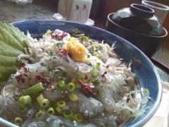 伊藤恵輔 公式ブログ/真夏の湘南江之島その3。 画像2