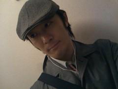 伊藤恵輔 公式ブログ/甘エビ大事。……だよ。 画像2