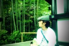 伊藤恵輔 公式ブログ/六月といえば紫陽花なんだぜin鎌倉。其の四(おわり)ヽ( ̄▽ ̄)ノ 画像3