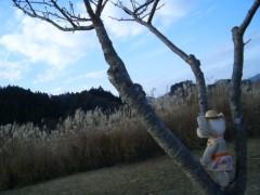伊藤恵輔 公式ブログ/お〜ま〜け〜。 画像3