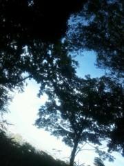 伊藤恵輔 公式ブログ/朝の挨拶は大切なんですよ!!(。-∀-) 画像1