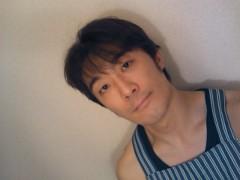 伊藤恵輔 公式ブログ/今日のご飯はなんだろな〜。 画像1
