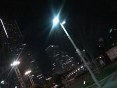 伊藤恵輔 公式ブログ/桜木町と僕、夜会。 画像1