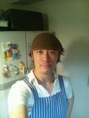 伊藤恵輔 公式ブログ/偽冷やし中華始めました。♪ヽ(´▽`)/ 画像3