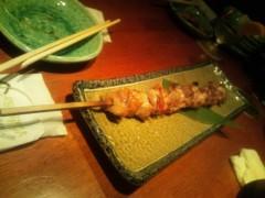 伊藤恵輔 公式ブログ/旧友って良いもんですよ、すよすよ。♪ヽ(´▽`)/ 画像1