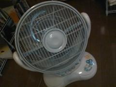 伊藤恵輔 公式ブログ/きっと2Lは汗かいたんじゃないかなぁ。 画像1
