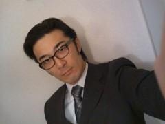 伊藤恵輔 公式ブログ/酸素もやるなぁ。 画像1