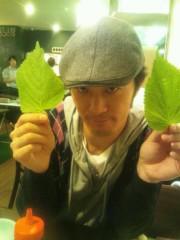 伊藤恵輔 公式ブログ/韓国料理は新大久保でも楽しめる。(o^−^o) 画像2